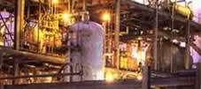 Solid petroleum paraffins