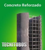 Pipes, ferroconcrete