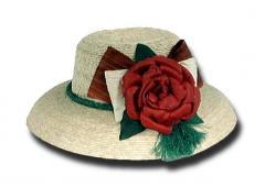 Hats, caps (souvenir)