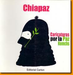 Chiapaz