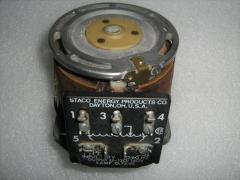 Reguladores del voltaje