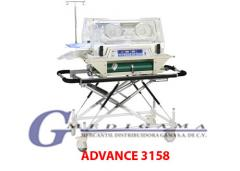 Monitors resuscitative- surgical