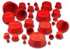 Flexible polyethylene feeds