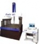 Shere rebound hardness testing machines