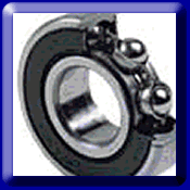 Details of bearings