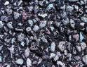 Asphaltic-resinous mixes