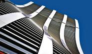 Separators membrane