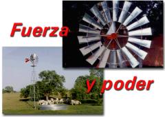 Aermotor 702