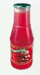 Pascualín