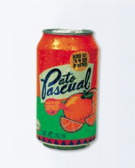 Pato Pascual