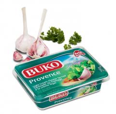 Queso Buko Provence