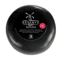 Quesos Dofino® Reserve Gouda