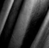 Deerlite Color: Negro Grosor: 1.4 mm