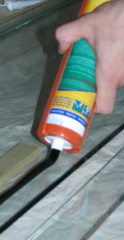 Lubricants silicone