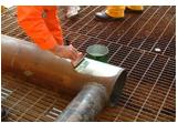 Productos químicos para el mantenimiento