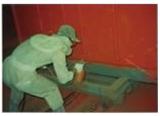 Aditivo para combustible de calderas y quemadores