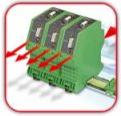Interfaces electrónicas