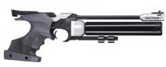 LP300XT Пистолет Walther