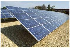 Productos Energía Fotovoltaica