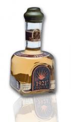 Tequila 1921Reposado