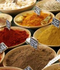 colorantes alimenticios en méxico de la tienda en línea amsa food