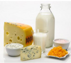 Additives functional for dairy industry