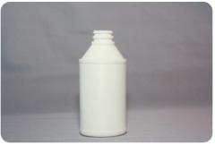 Envases para líquidos de frenos