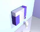 Generadores de ozono potabilizadores de agua