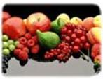 Extractos frutales fluidos