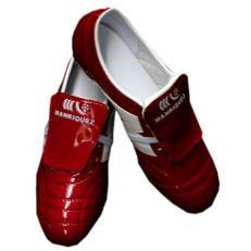 Zapatos Futbol Soccer Manriquez