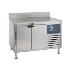 Maquinas de refrigeracion