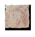 Marmol Rojo Arizona
