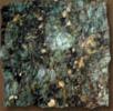 Granito Verde Van Cogh