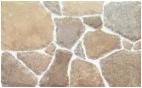 Piedra Natural para Muros