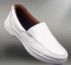 Zapatos Choclo OD3 Blanco