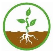 Mejorador orgánico de suelo Orga-Min