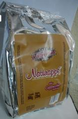 Naturappé La Fuente