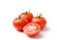 Tomate Mixtli