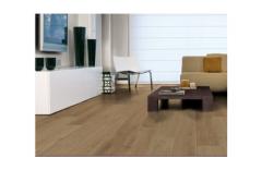 El piso laminado