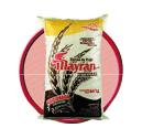 Harina integral Mayran