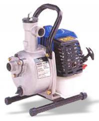 Bomba para agua potable YP10G