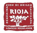 Vino Rioja 2011