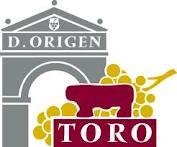 """Vino Español """" D.O. Toro"""""""