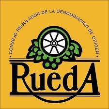 """Vino Español """"D.O. Rueda"""""""