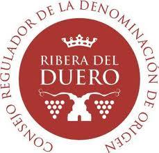 """Vinos españoles """"Ribera del Duero"""""""