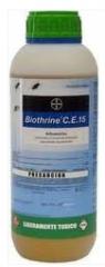 Biothrine CE 15