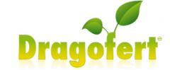 Fertilizante Dragofert
