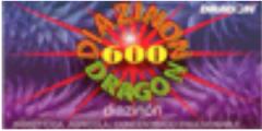 Insecticida DIAZINON DRAGON 600