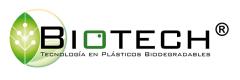 Termoformado de PLA (Plastico Biodegradable)