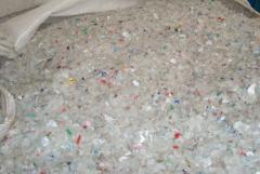 High-density polyethylene sheets